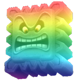 File:Rainbow twomp..png
