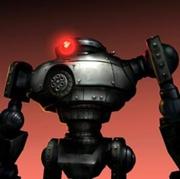 Robo47picture