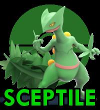 SceptileSupernova