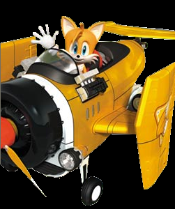 File:Tails race.png
