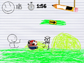 Thumbnail for version as of 06:57, November 29, 2012