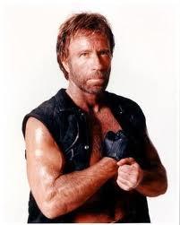 File:Chuck Norris.jpg