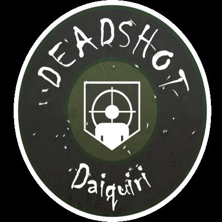 File:DeadshotDaiquiri.png