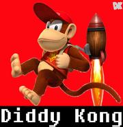DiddykongSSBC