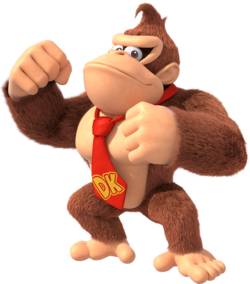 File:Donkey Kong.png