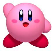 KirbyKARR
