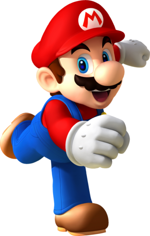 File:MarioArtworkPartyDS.png