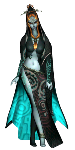 File:Midna (Final Form).png
