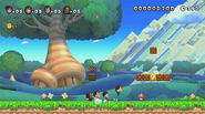 New-super-mario-bros-u-small-mii-gameplay-screenshot