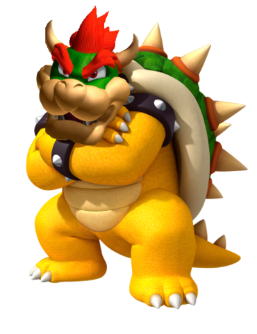 File:SM3DL2 Bowser.png