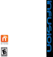 Wii u box art front template by preetard-d5a8bcj (1)