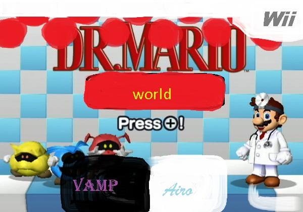 File:Doctor Mario world logo.jpg