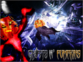 Thumbnail for version as of 14:34, October 1, 2011