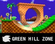 Greenhillzonessb5