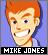 IconMike Jones