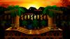 Kongo Jungle 64V