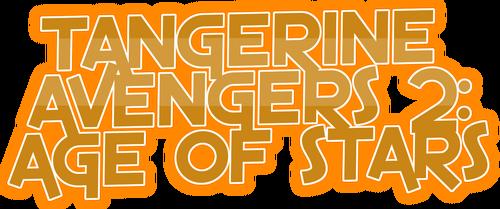 TangerineAvengers2
