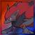 Zoroark - Jake's Super Smash Bros. icon