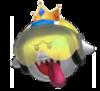 King boo....