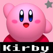 KirbSSBC
