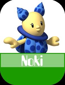 File:Noki MR.png