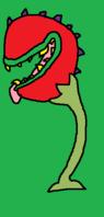 Piranhababaa