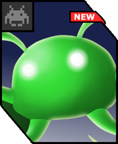 SpaceInvadersVersusIcon