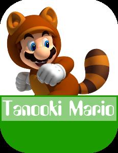 File:Tanooki Mario MR.png