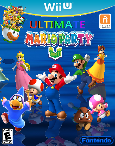 File:Ultimatemariopartyu.png