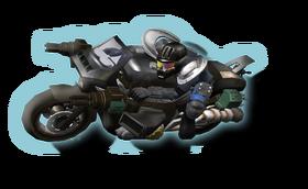 830px-mach rider1