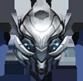 Alter Wolf Helmet