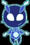 Avatar Chib