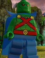 LEGOMartianManhunterProfile