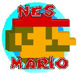 File:NESMarioIcon-MKU.PNG