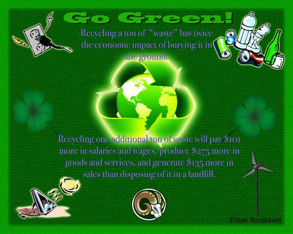 File:P5-Nussbaum-Go-Green.jpg