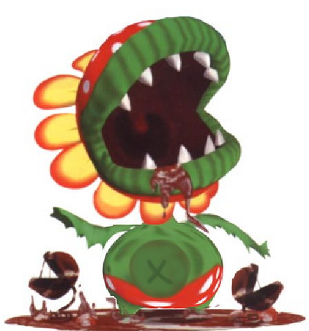 File:Petey Piranha (Inflated).PNG