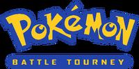 PokémonBattleTourneyLogo