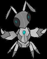 Razzhopper