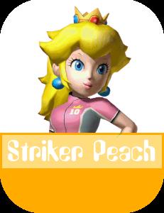 File:Striker Peach MR.png