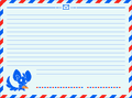 120px-Reply Mail