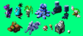 120px-Unused Enemies2