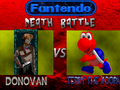 Thumbnail for version as of 20:31, November 3, 2012