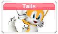 Thumbnail for version as of 18:43, November 3, 2011
