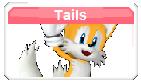 Tails MSSMT