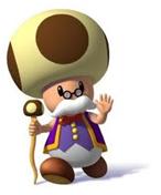 File:Toadsworth - Mario Kart 8 Wii U.png