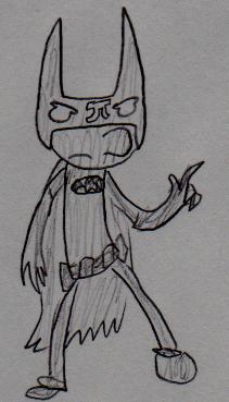 File:3.14 Batman.png