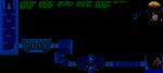 640px-SuperMetroidSpaceColony
