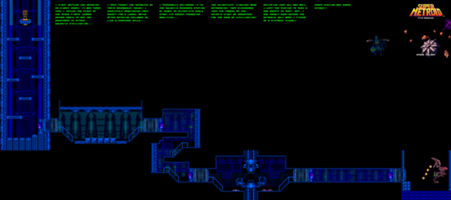 File:640px-SuperMetroidSpaceColony.png