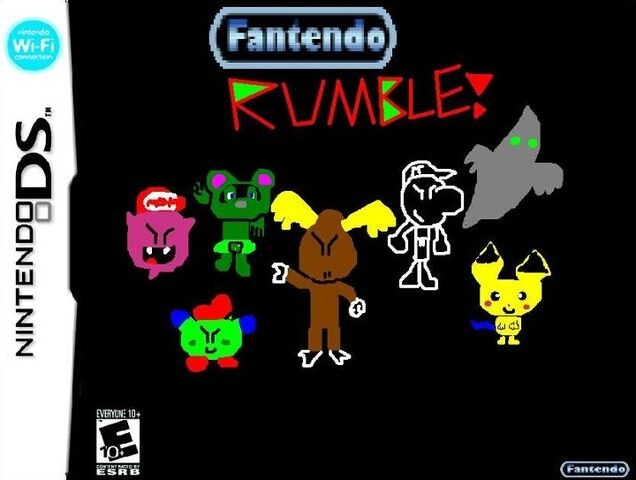 File:Fantendo Rumble Boxart.JPG
