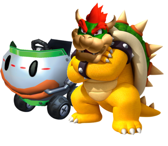 File:MKPC Bowser.png